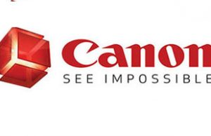 Canon-Logo-New
