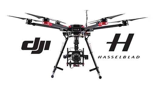 DJI-M600-Hasselblad-A5D-thumb