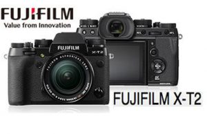 Fujifilm-X-T2-thumb