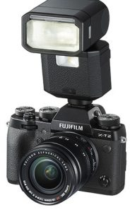 Fujifilm-X-T2-w-EF-X500