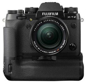 Fujifilm-X-T2-w-Vert-Bat-Grip