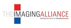 Imaging-Alliance-Logo