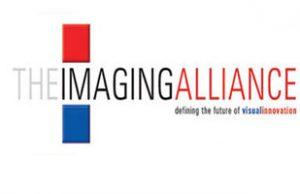 Imaging-Alliance-Logo-Thumb