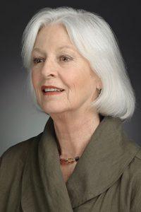 Jane-Alexander