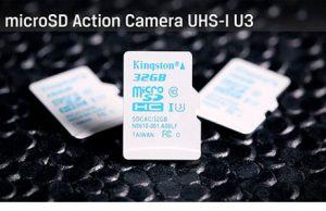 Kingston-microSD-Action-Camera-thumb
