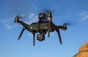 Kodak-PixPro-SP360-4K-Aerial-Pack