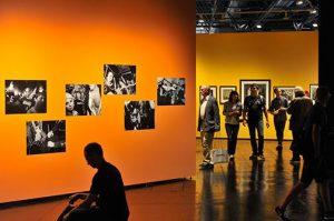 LeicaGallery1-photokina2014