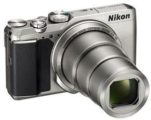 Nikon-A900-sil-zoomout