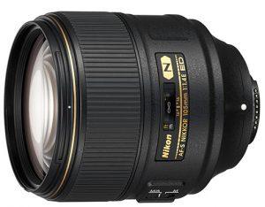 Nikon-AF-S-Nikkor-105mm-.f14E-ED