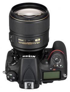 Nikon-AF-S-Nikkor-105mm-f14EEDonD810