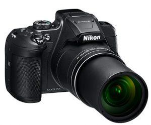 Nikon-B700-zoomout