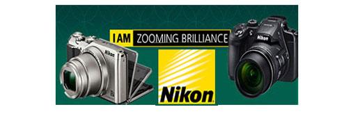 Nikon-Coolpix7-16