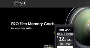 PNY-Elite-Card-thumb