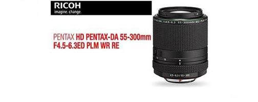 Pentax-DA-55-300mm-thumb