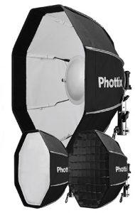 Phottix-Spartan-Beauty-Dish