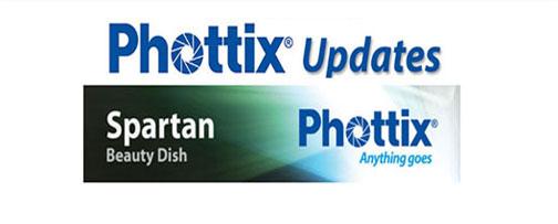 Phottix-Spartan-BeautyDish-thumb