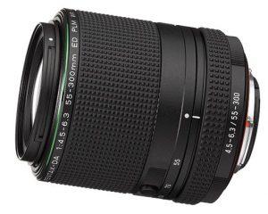 Ricoh-HD-Pentax-DA-55-300mm-f45-63ED-PLM-WR-RE