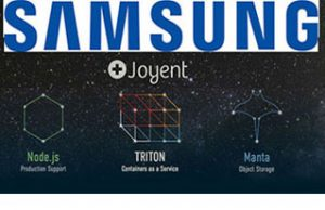 Samsung-Joyent-thumb