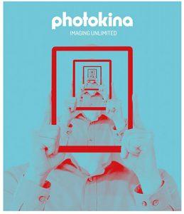 photokina-2016-logo