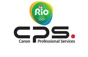 CPS-Rio-thumb