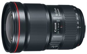 Canon-EF-16-35-f28-L-III-USM