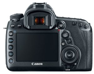 Canon-EOS-5D-Mark-IV-back