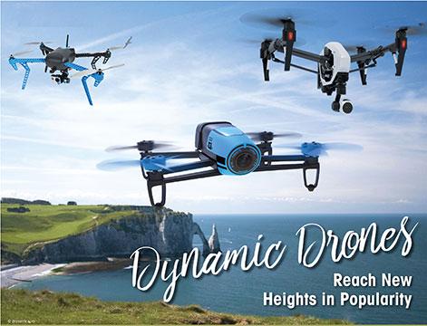 Drone-thumb-7-16
