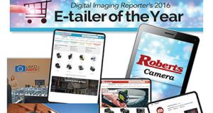 E-tailer-of-Year-thumb