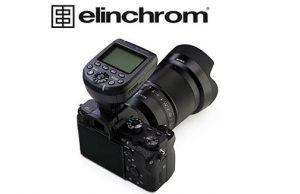 Elinchrom-HiSnyc-Sony-thumb