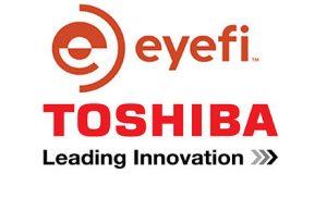 Eyefi-Toshiba-thumb-8-2016