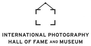 IPHF-and-Museum-Logo