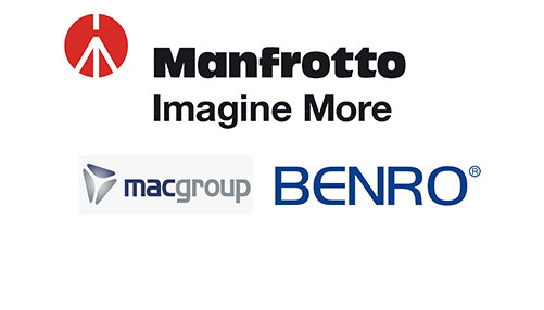 Manfrotto-MAC-Benro-graphic