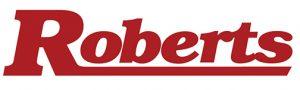Roberts-LogoRed