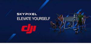 SkyPixel-DJI-Contest-thumb