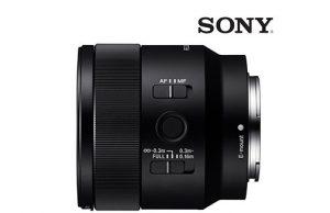 Sony-FE-50mm-f28-Macro-thumb