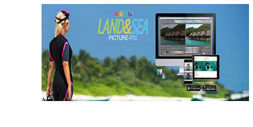 Vivid-Pix-Land-Sea-App-thumb
