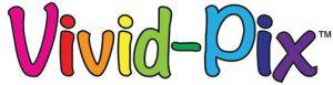 Vivid-Pix-Logo