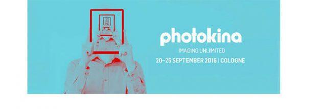 photokina-2016-Logo-horiz