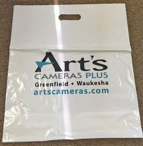 arts-cameras-bag