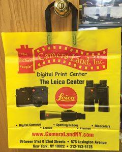 cameraland-bag