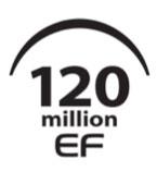 canon-120-m-ef-logo