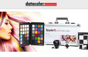 datacolor-spyder5-cappro-thumb2r