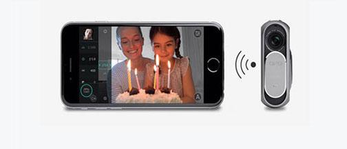 dxo-one-app-wi-fi-remote2