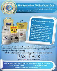 eastpack-camera-store-flyer