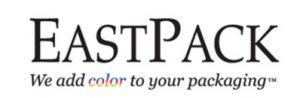 eastpack-logo