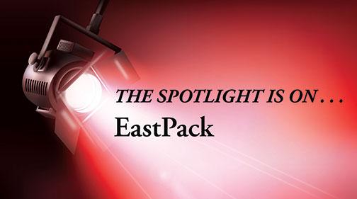 eastpack-spotlight-thumb