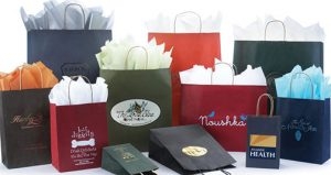 eastpack-tinted-paper-shopping-bags