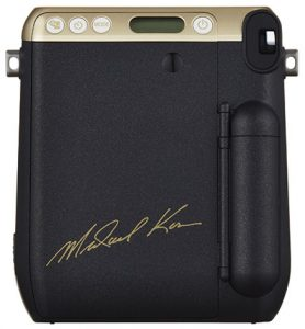 fujfilm-mkors-instaxt-mini-70-signature