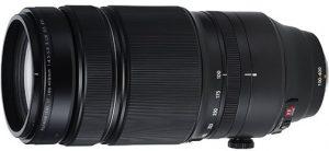 fujifilm-fujinon-xf100-400mm-f4-5-5-6-r-lm-ois-wr