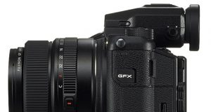 fujifilm-gfx-50s-side-w_63mm_evf